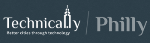 technically-philly-logo