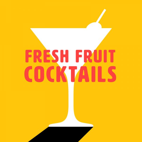 CCC_fruitCocktails (1)