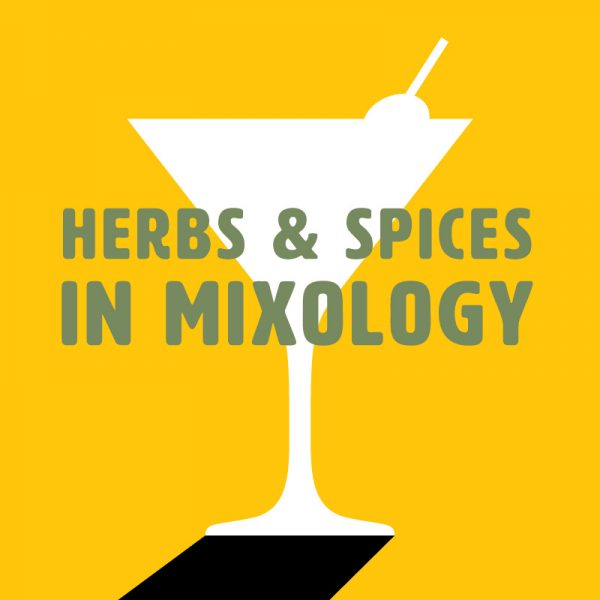 CCC_herbs&SpicesCocktails (1)