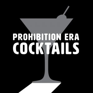 CCC_prohibitionCocktails (2)